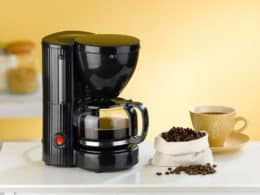 Best Coffee Makers Under 0