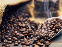 Best French Roast Coffees