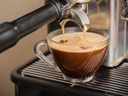 Best Super-Automatic Espresso Machines
