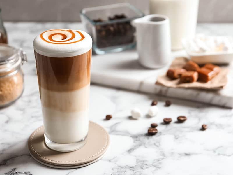 Chai Latte K-Cups