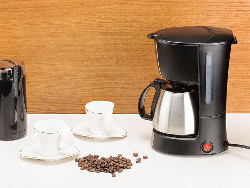Coffee Maker Under $50