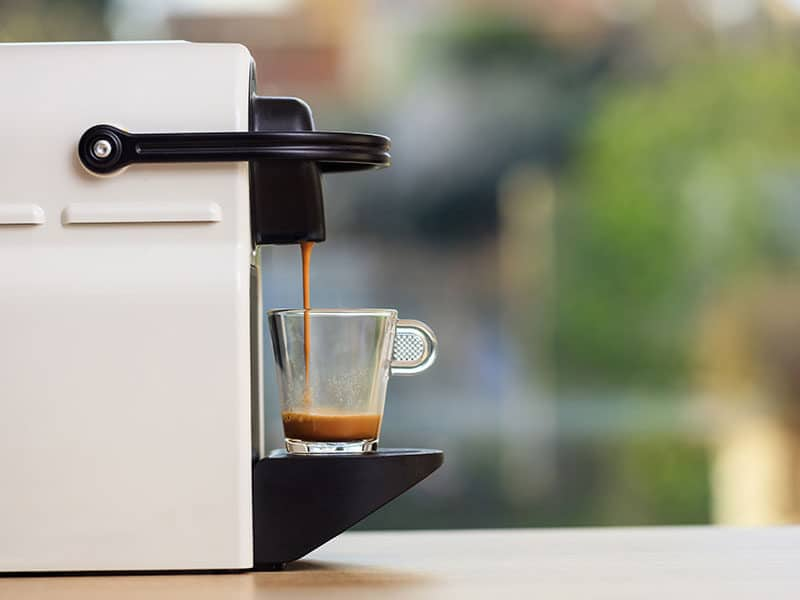 Coffee Makers Under $50