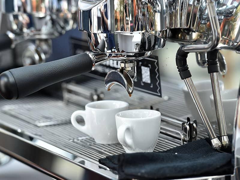 Keurig Alternatives Coffee